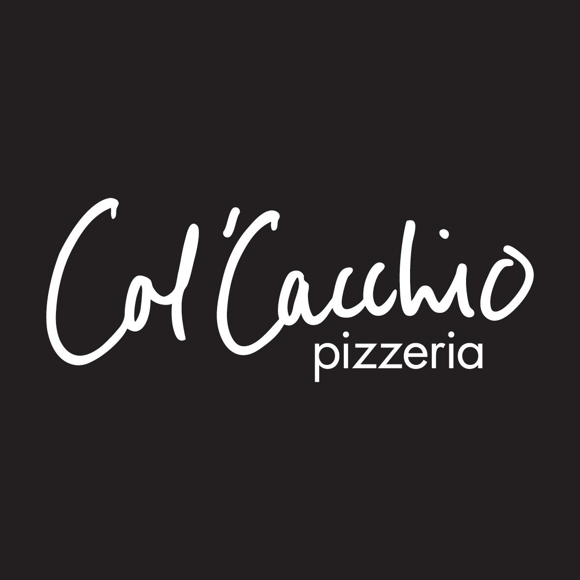 Col Cacchio