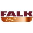 Falke Culinair