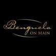 Benguela Dining